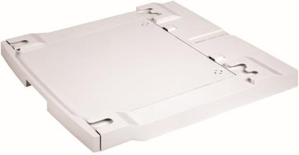 Electrolux Stapelkit met Werkblad