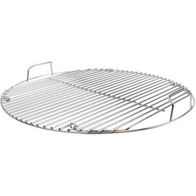Image of Bovenrooster voor barbecues Ã47 cm, scharnierend