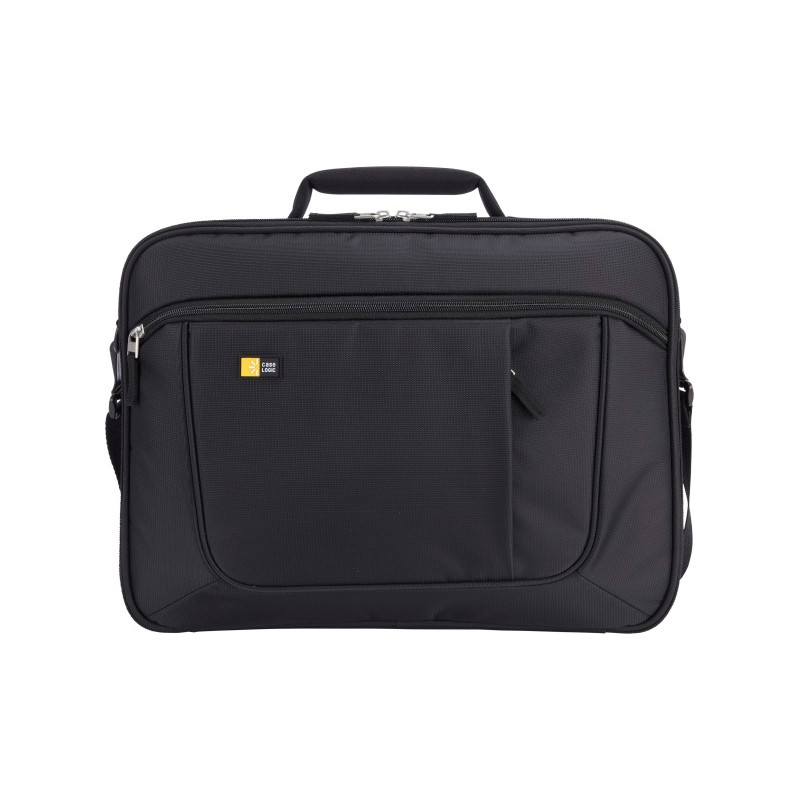 Case Logic Laptop en iPad tas