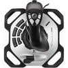 Logitech Extreme 3D Pro - 3