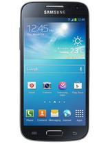 Galaxy S4 mini i9192