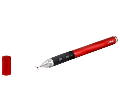 Adonit Jot Touch 4.0 Stylus Red