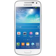Samsung Galaxy S4 Mini Wit