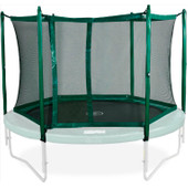 Avyna Proline Veiligheidsnet 305 cm Groen