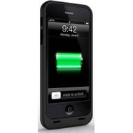 A-Solar Xtorm Power Pack AM 408 Apple iPhone 5 / 5S