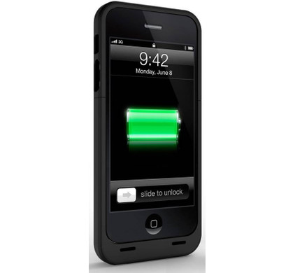 A-Solar Xtorm Power Pack Apple iPhone 5/5S/SE