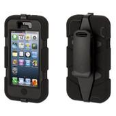 Griffin Survivor Case Apple iPhone 5 / 5S