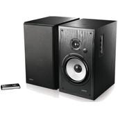 Edifier Studio 6 Plus Speakers 2.0