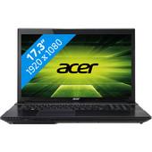 Acer Aspire V3-772G-747a8G1TMakk