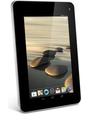 Acer Iconia B1-710 8GB Wifi