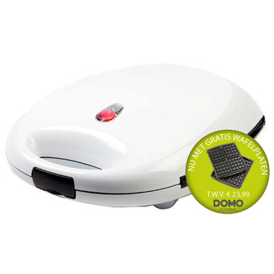 Image of Domo DO 9046 C