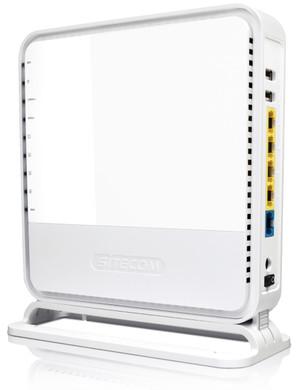Sitecom AC1750 WLR-8100