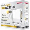 AC1750 WLR-8100 - 5