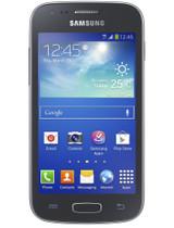 Galaxy Ace 3 LTE S7275