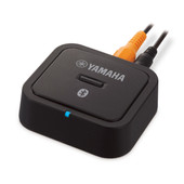 Yamaha YBA-11 Bluetooth Audio Ontvanger