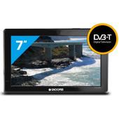 Snooper S8000 VenturaXL Pro