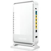 Sitecom AC1200 WLR-7100