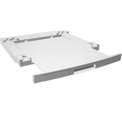 Electrolux STA9 Stapelkit met Werkblad