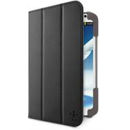 Belkin Samsung Galaxy Tab 3 7.0 Tri-Fold Black (L-SHAPED)