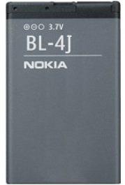 Nokia BL-4J Accu 1200 mAh