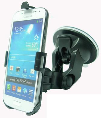 Haicom Car Holder Samsung Galaxy S4 Mini HI-279