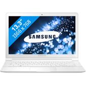 Samsung ATIV Book 9 Lite NP905S3G-K04NL