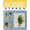 Kookschool - Stomen