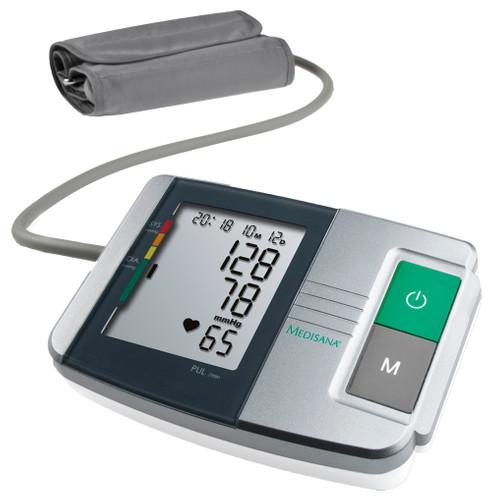 Medisana MTS Bovenarmbloeddrukmeter
