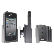 Brodit Passive Holder Apple iPhone 4 / 4s w/ Lifeproof Case