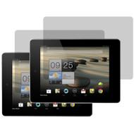 Veripart Screenprotector Acer A1-810 Duo Pack
