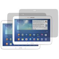 Mobilize Screenprotector Matt Galaxy Tab 3 10.1 Duo Pack