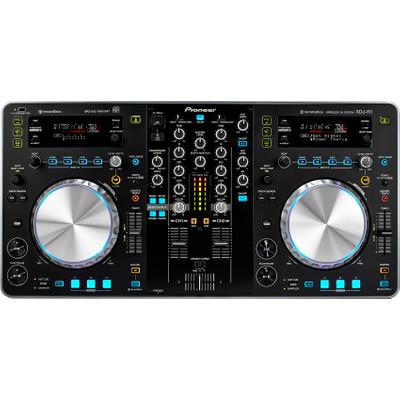 Image of Pioneer DJ XDJ-R1 DJ-controller