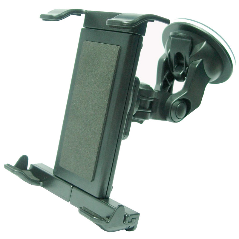 Haicom Universal Car Holder Pad Mount Hi-280