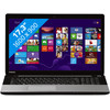 Toshiba Satellite L70-A-118 - 1