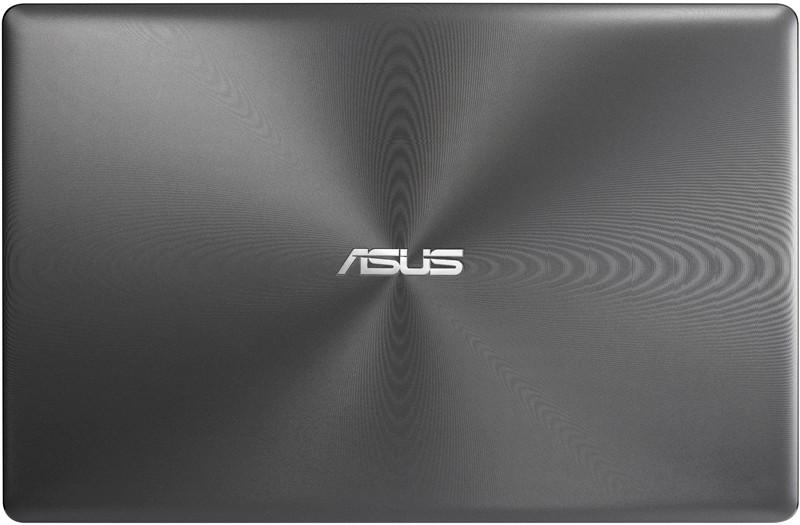 Asus R510CC-XX439H
