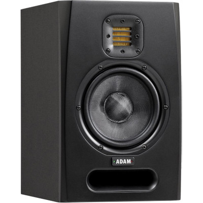 Image of ADAM F5 Monitor