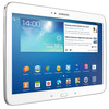 Galaxy Tab 3 10.1 Wifi  - 2