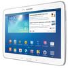 Galaxy Tab 3 10.1 Wifi  - 3