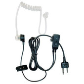 Midland MA31-L Security Headset (2-pin)