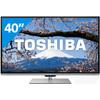 Toshiba 40M8365G