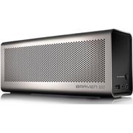 Braven 850 Bluetooth Speaker