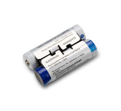 Garmin NiHM Batterijbundel