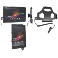 Brodit Active Holder Sony Xperia Tablet Z