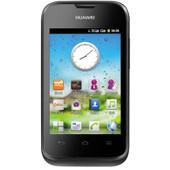 Huawei Ascend Y210 Zwart