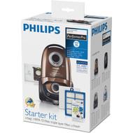 Philips FC8060 Starter Kit (4 stuks)