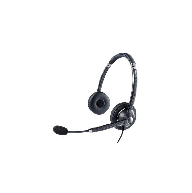 Jabra Uc Voice 750 Ms Duo