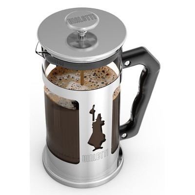 Image of Bialetti French Press 1,0 L