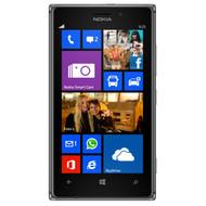 Nokia Lumia 925 Zwart