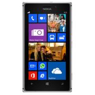 Nokia Lumia 925 Grijs