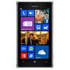 Alle accessoires voor de Nokia Lumia 925 Wit